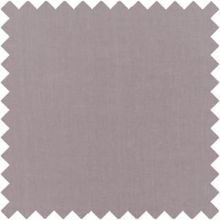 Designers Guild Valloire Fabric FDG2898/31