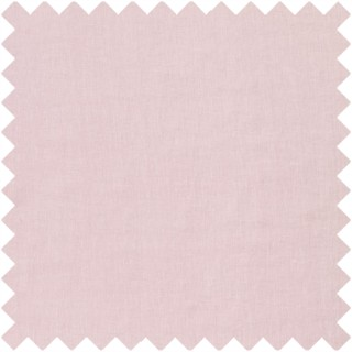 Designers Guild Valloire Fabric FDG2898/32