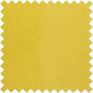 Designers Guild Varese Fabric F1190/02