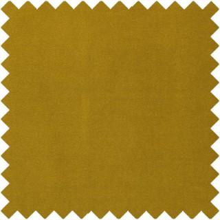 Designers Guild Varese Fabric F1190/06