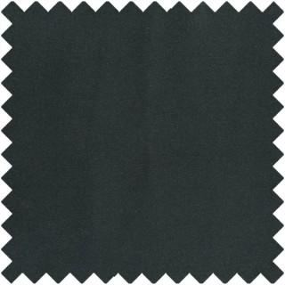Designers Guild Varese Fabric F1190/08