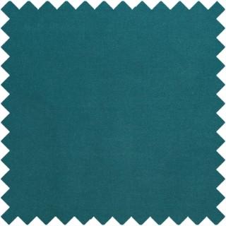 Designers Guild Varese Fabric F1190/09
