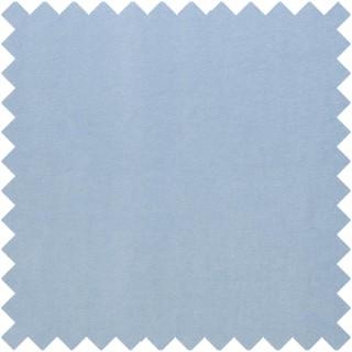 Designers Guild Varese Fabric F1190/10