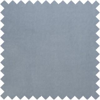 Designers Guild Varese Fabric F1190/11
