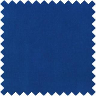 Designers Guild Varese Fabric F1190/13
