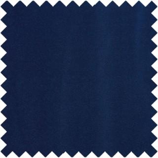 Designers Guild Varese Fabric F1190/17