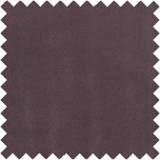 Designers Guild Varese Fabric F1190/18