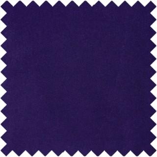 Designers Guild Varese Fabric F1190/20