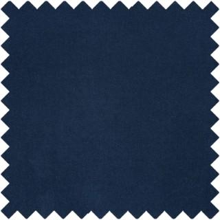 Designers Guild Varese Fabric F1190/21