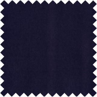 Designers Guild Varese Fabric F1190/22