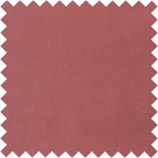 Designers Guild Varese Fabric F1190/23