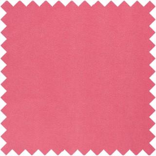 Designers Guild Varese Fabric F1190/24