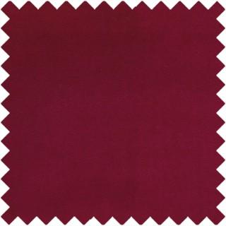 Designers Guild Varese Fabric F1190/27
