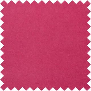 Designers Guild Varese Fabric F1190/28