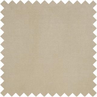 Designers Guild Varese Fabric F1190/29
