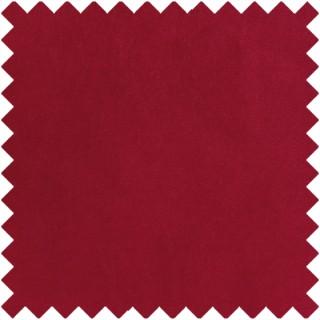 Designers Guild Varese Fabric F1190/30
