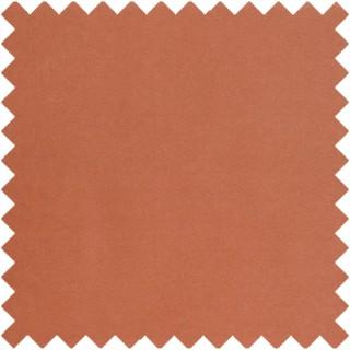 Designers Guild Varese Fabric F1190/31