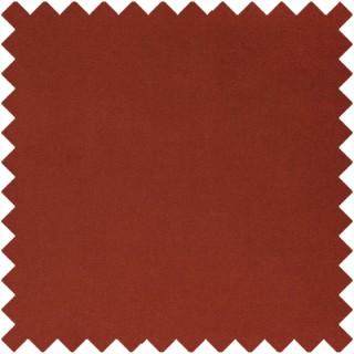 Designers Guild Varese Fabric F1190/34