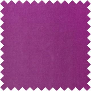 Designers Guild Varese Fabric F1190/42