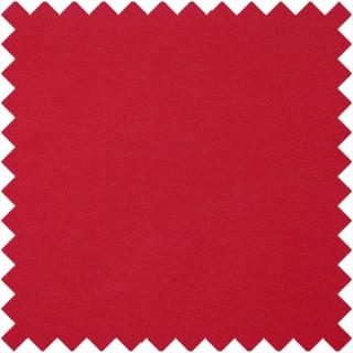 Designers Guild Varese Fabric F1190/48
