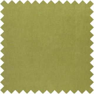 Designers Guild Varese Fabric F1190/57