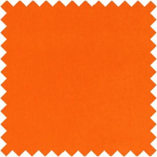 Designers Guild Varese Fabric F1190/67