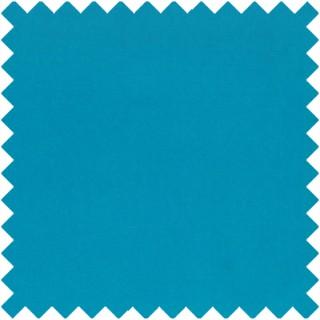 Designers Guild Varese Fabric F1190/68