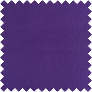 Designers Guild Varese II Fabric F1190/104
