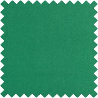 Designers Guild Varese II Fabric F1190/84