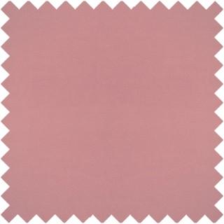 Velluto Stretto Fabric FDG2704/17 by Designers Guild