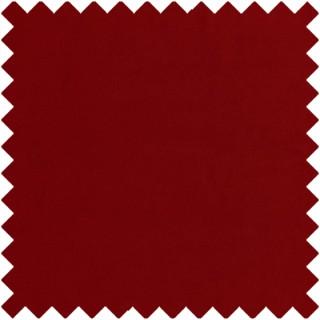 Velluto Stretto Fabric FDG2704/21 by Designers Guild