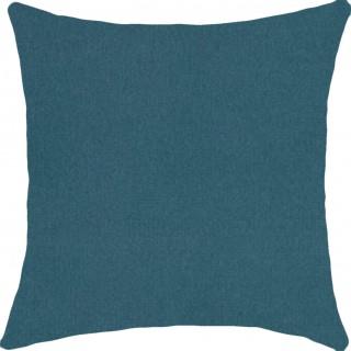 Velluto Stretto Fabric FDG2704/38 by Designers Guild