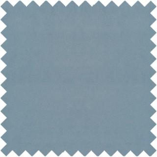 Velluto Stretto Fabric FDG2704/39 by Designers Guild