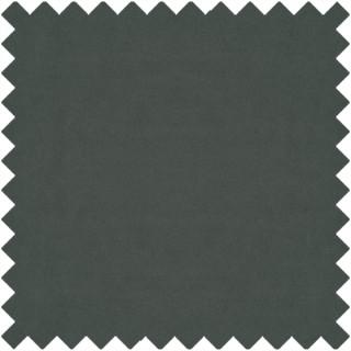 Velluto Stretto Fabric FDG2704/46 by Designers Guild