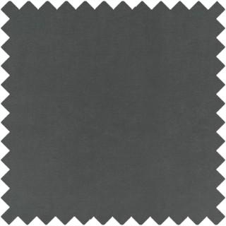 Velluto Stretto Fabric FDG2704/47 by Designers Guild