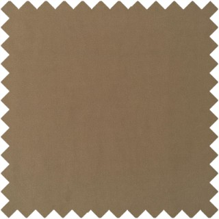 Velluto Stretto Fabric FDG2704/04 by Designers Guild