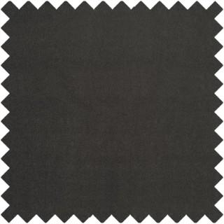 Velluto Stretto Fabric FDG2704/45 by Designers Guild