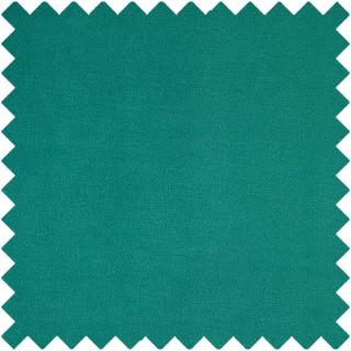 Velluto Stretto Fabric FDG2704/36 by Designers Guild