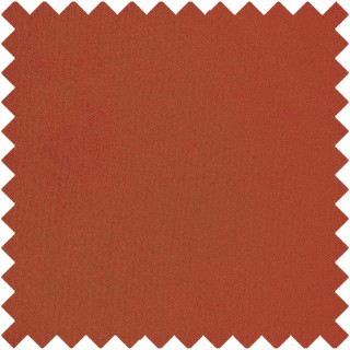 Velluto Stretto Fabric FDG2704/23 by Designers Guild