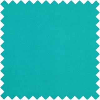 Velluto Stretto Fabric FDG2704/37 by Designers Guild