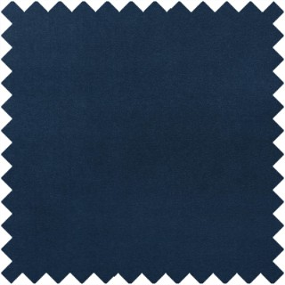 Velluto Fabric FDG2705/41 by Designers Guild