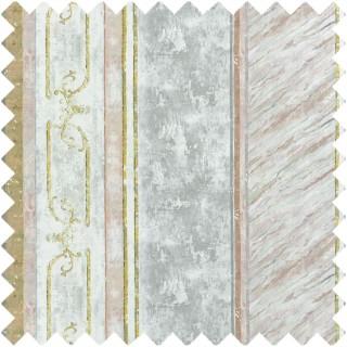 Designers Guild Foscari Fresco Fabric FDG2917/01