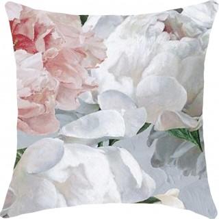Designers Guild Peonia Grande Fabric FDG2911/01