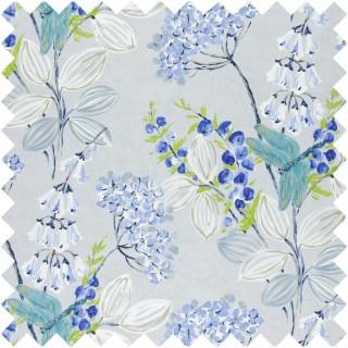 Designers Guild Kimono Blossom Fabric F1897/02