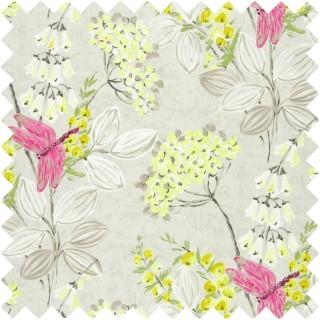 Designers Guild Kimono Blossom Fabric F1897/03