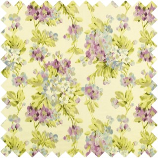 Designers Guild Whitewell Rosamund Fabric F1569/03