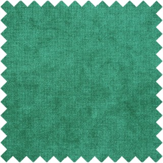 Designers Guild Zaragoza Fabric FDG2333/01