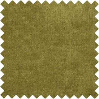 Designers Guild Zaragoza Fabric FDG2333/09