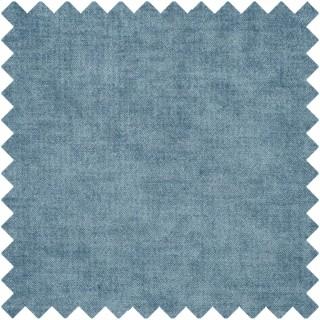 Designers Guild Zaragoza Fabric FDG2333/13