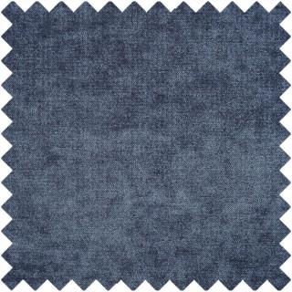 Designers Guild Zaragoza Fabric FDG2333/18